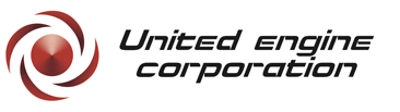 OAO 'United engine corporation managing company'